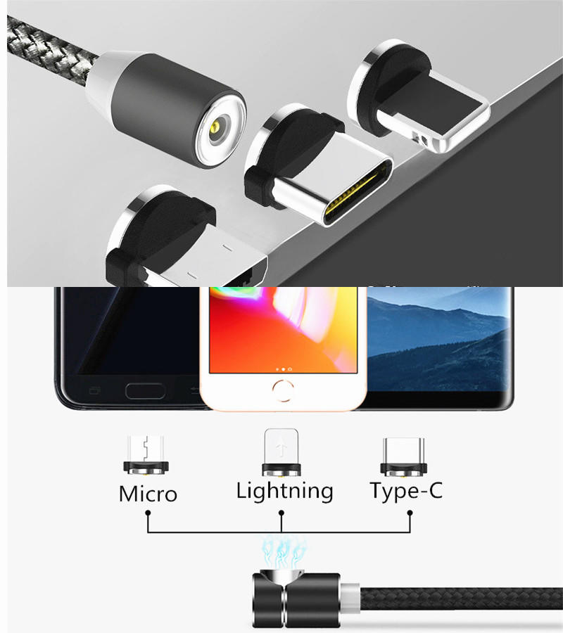 Hot tpeabs mfi usb cable assured Connectica charger Brand