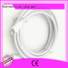 micro connector charging cable with magnetic lightning for sale