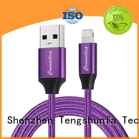 Connectica conn best lightning cable for business for sale