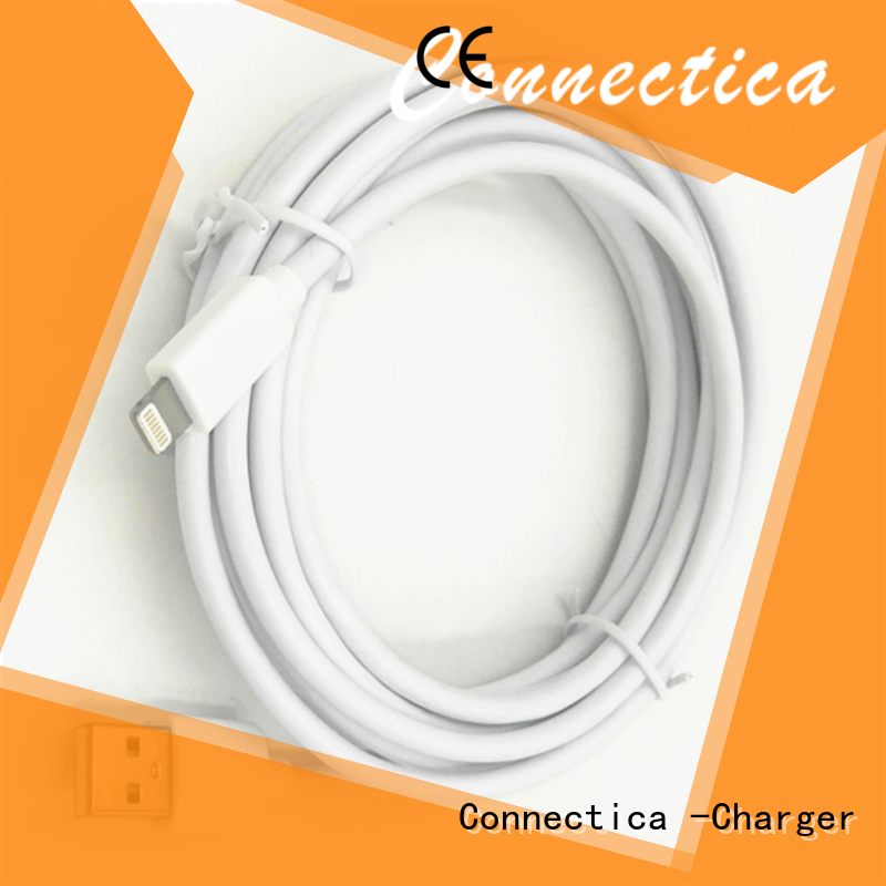 oem apple usb cable manufacturer for android phone
