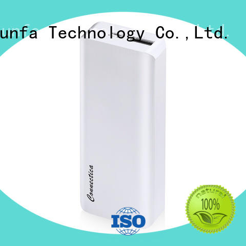 stand cum usb power bank cpc with rfid blocker for travelling
