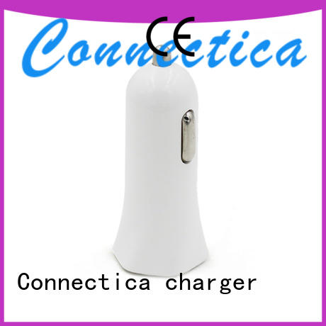 car usb c car charger charger in Connectica charger