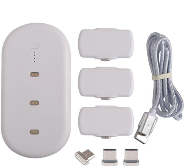 three in one power bank 20000 cpc Supply for working-2