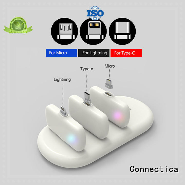three in one power bank 20000 cpc Supply for working