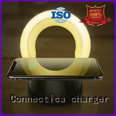 hot sale phone charging pad car holder for sale