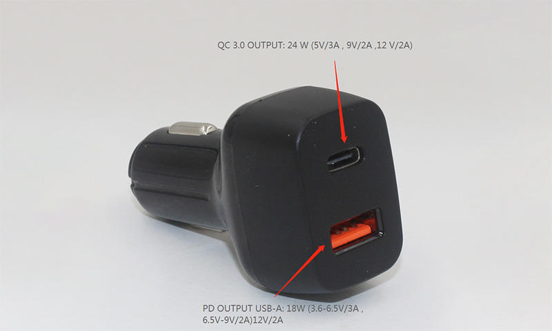 Connectica charger Brand safety compatible