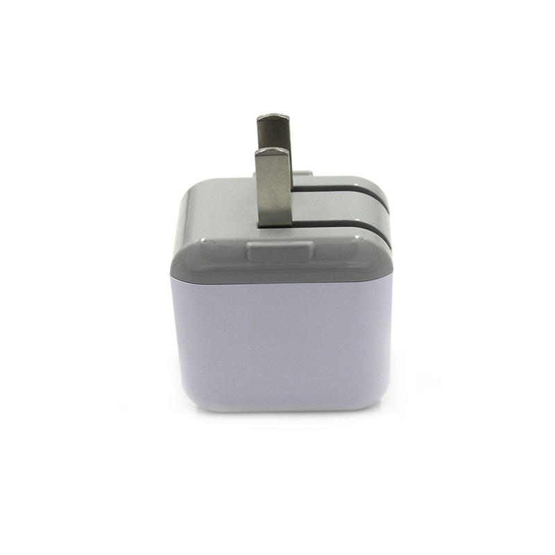Connectica charger Brand travel traveler charger