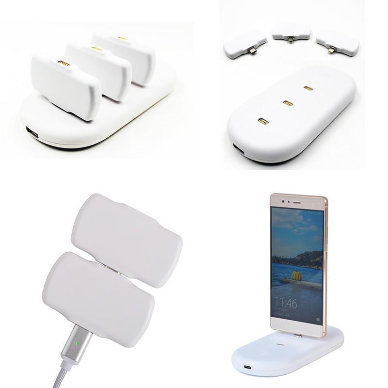 power bank manufacturer built power Warranty Connectica charger