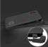ultra power bank 4000mah with wireless charging for mobile phone
