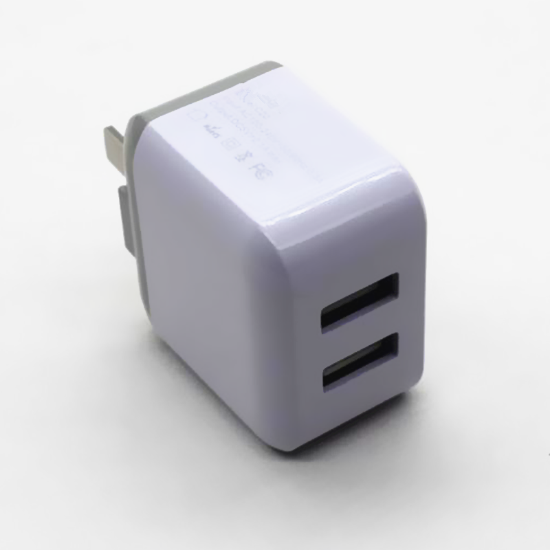 ctc uk plug charger qc for sale Connectica charger