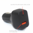 incar metal design soft best car charger Connectica charger Brand