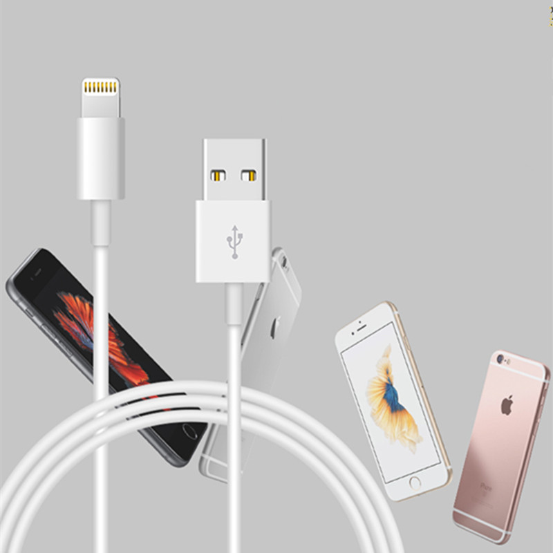 oem apple usb cable manufacturer for android phone-4