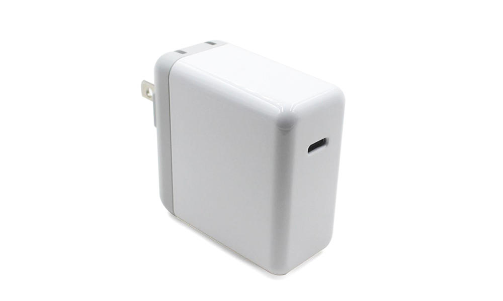 Wholesale density 2 port usb wall charger multiple Connectica charger Brand