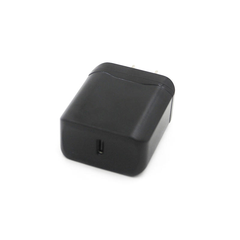 Connectica charger popular dual usb wall charger injection molding online