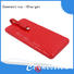 Quality Connectica charger Brand power bank manufacturer notepad