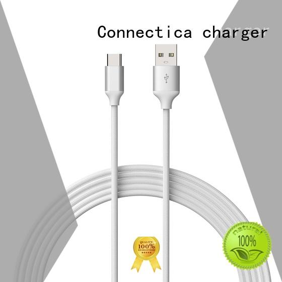 mfi usb cable with multiple ends connectors sale
