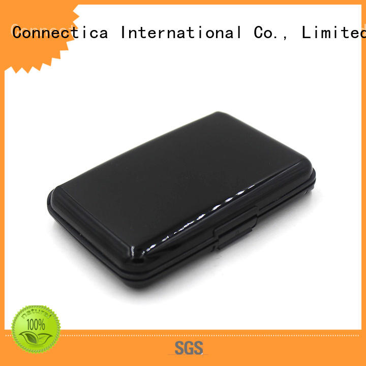 Connectica charger charger wireless power bank with c