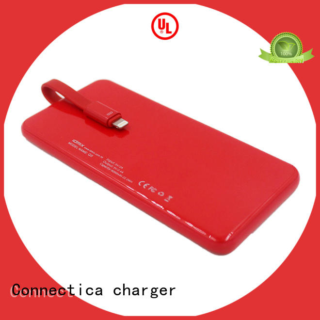 ultra best portable power bank with pd and qc for mobile phone