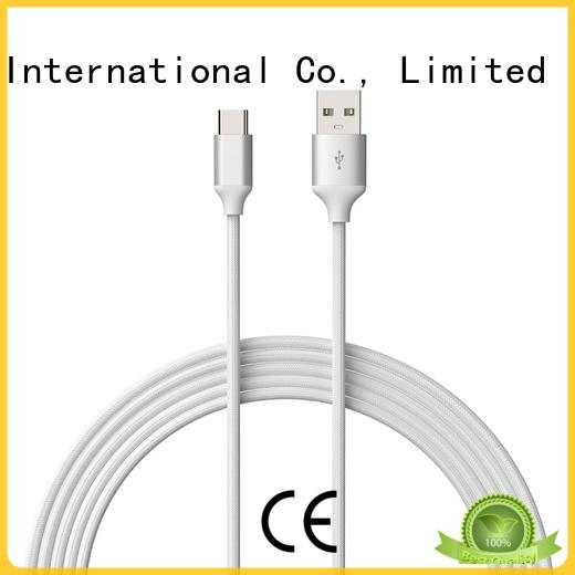 Connectica charger mfi apple usb cable with a usb Micro connector for the game