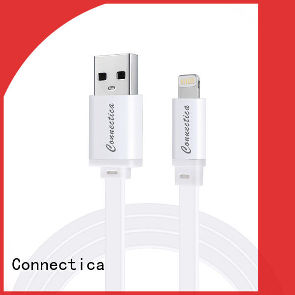 Connectica usb a port to usb type c best lightning cable with a usb Micro connector for the game