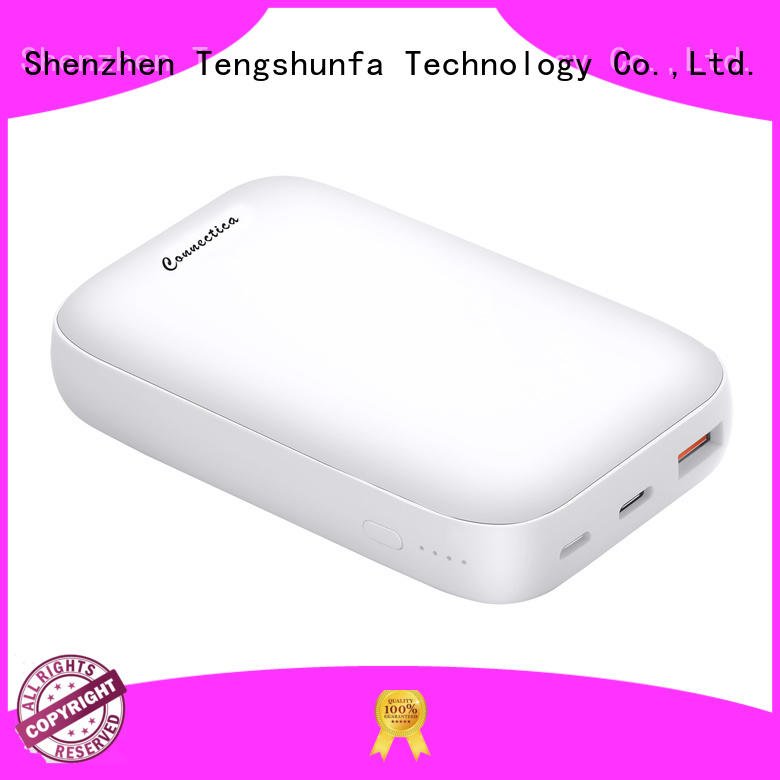 Top galaxy power bank high quality company for abc and pc flame retardant