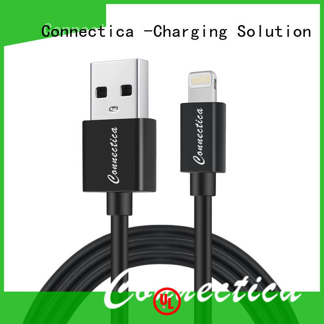 aluminum type c to lightning usb a port to usb type c Suppliers for sale