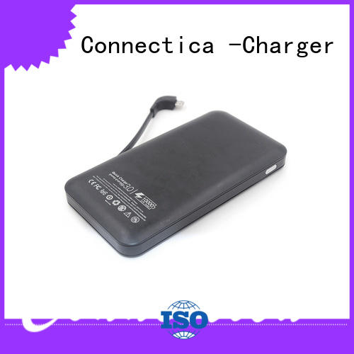 power bank manufacturer portable card portable power bank charging company