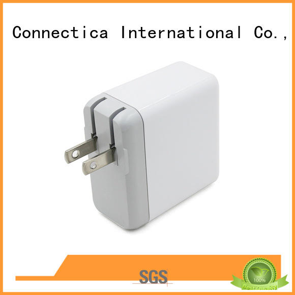 2 port usb wall charger traveler portable travel wall charger manufacture