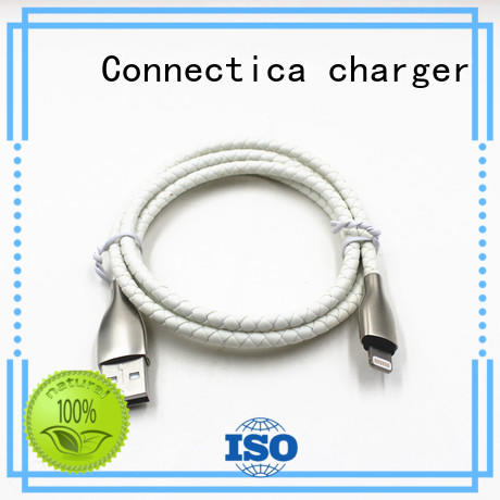 Connectica charger cable cable micro usb cable sale