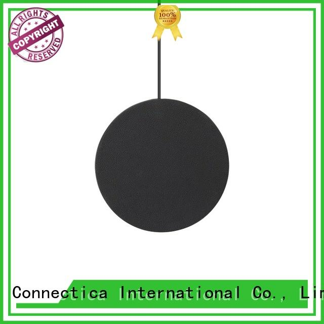 cwc charging pad high quality for sale Connectica charger