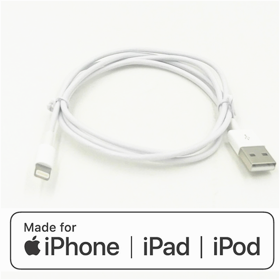 micro connector usb cable with multiple ends with magnetic lightning for android phone Connectica charger-2