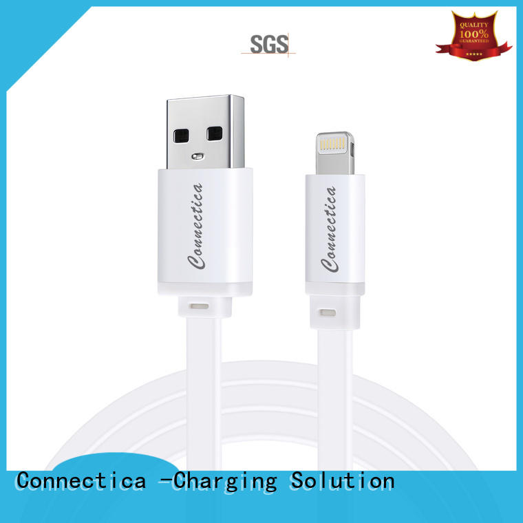Connectica pvc for business