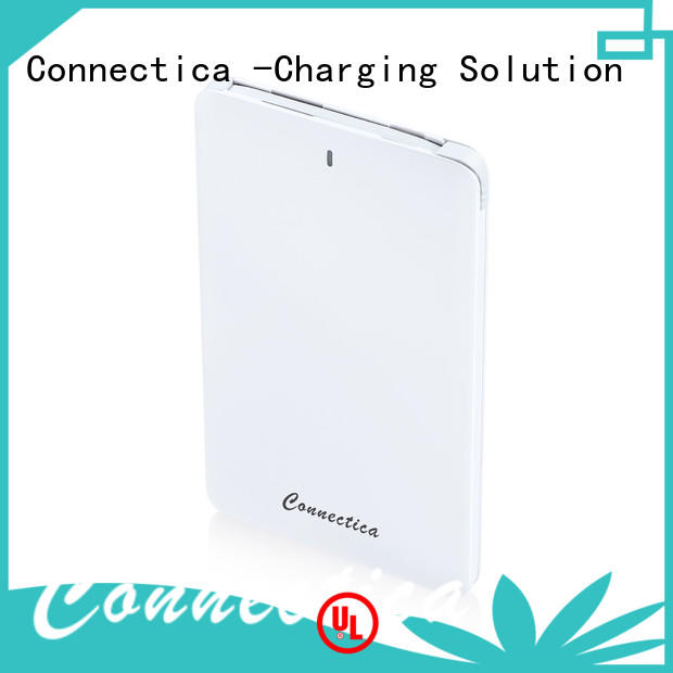 Custom all power bank excellent for business for mobile phone
