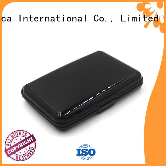 Quality Connectica charger Brand retardant power portable power bank