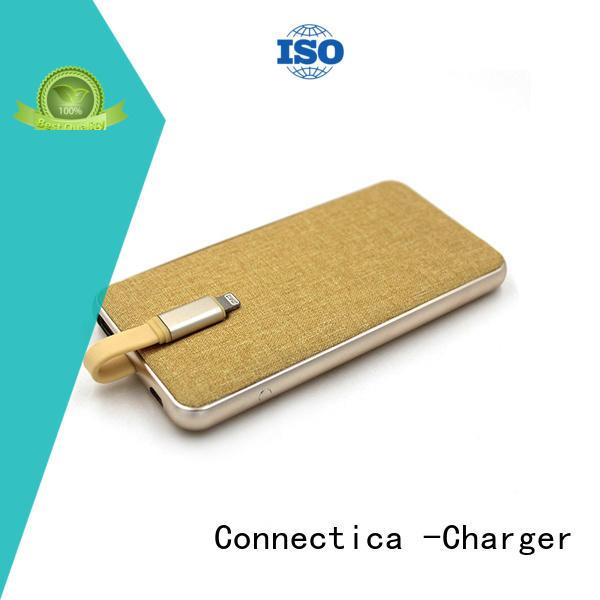 power bank manufacturer notepad slim portable power bank manufacture