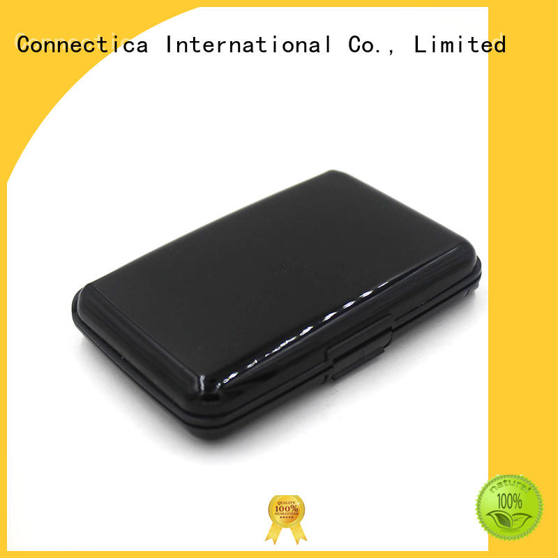 mfi Power Bank Wholesale high quality for mobile phone Connectica charger