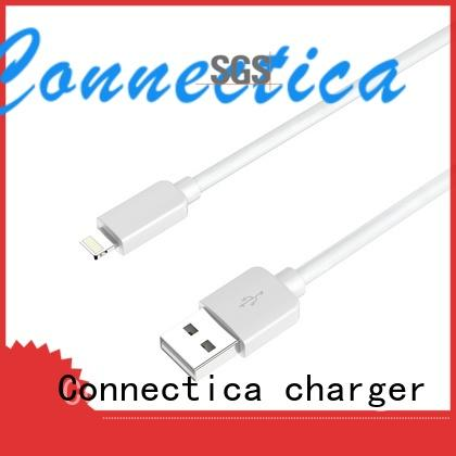 one to three best micro usb cable with molding