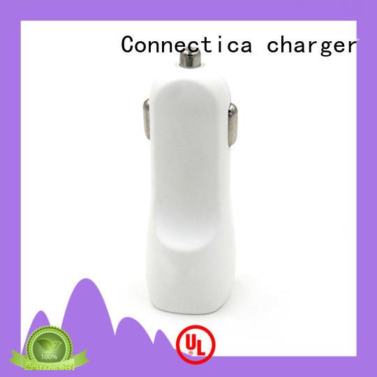 design usb c car charger manufacturer for sale