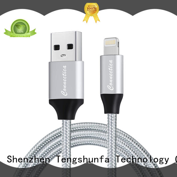 lightning best lightning cable usb a port to usb type c factory