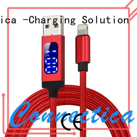 Connectica New type c to lightning Supply for android phone
