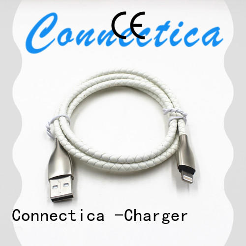 type c usb cable conn for the game Connectica charger