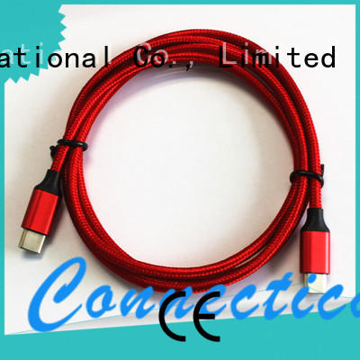 oem oem charging cable with a usb Micro connector Connectica charger