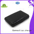 built flame notepad OEM portable power bank Connectica charger