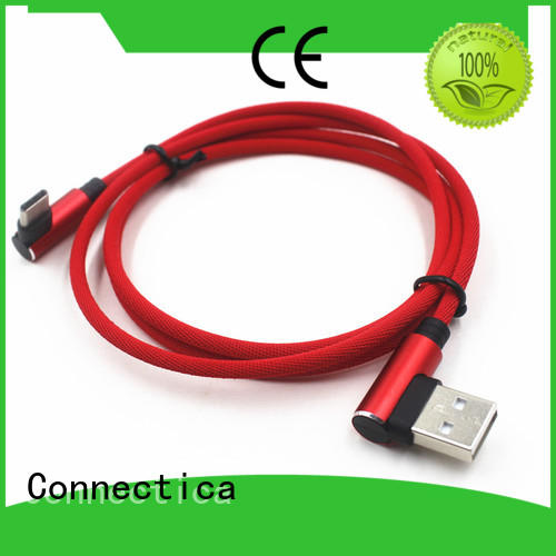 Connectica oem cable iphone original manufacturers for the game