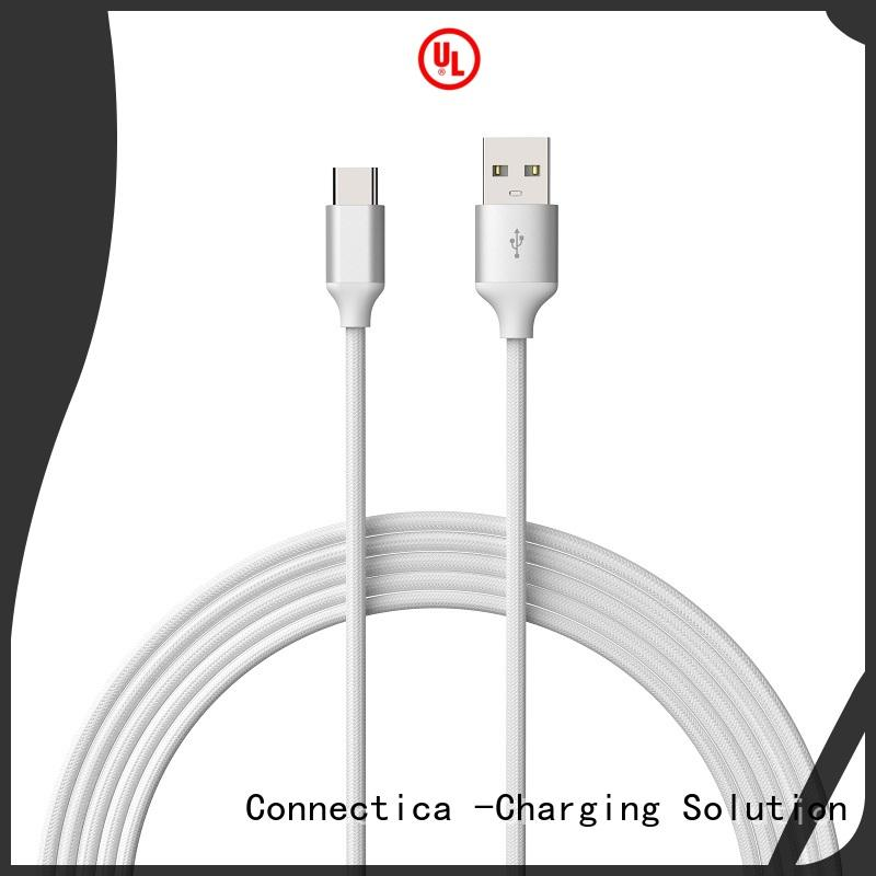 Connectica Best for business for android phone