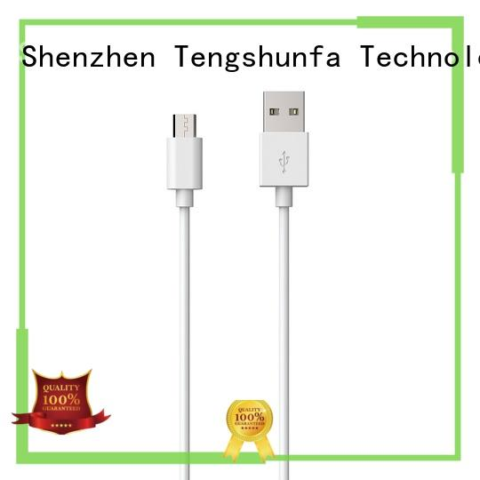 data best lightning cable pet Suppliers for the game