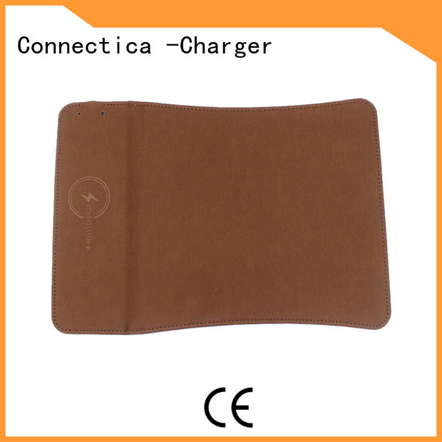 cwc smartphone wireless charging cwc for sale Connectica charger