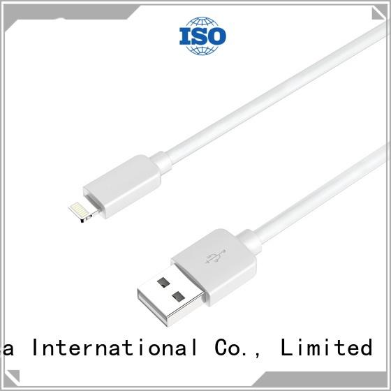 house micro usb cord manufacturer for android phone