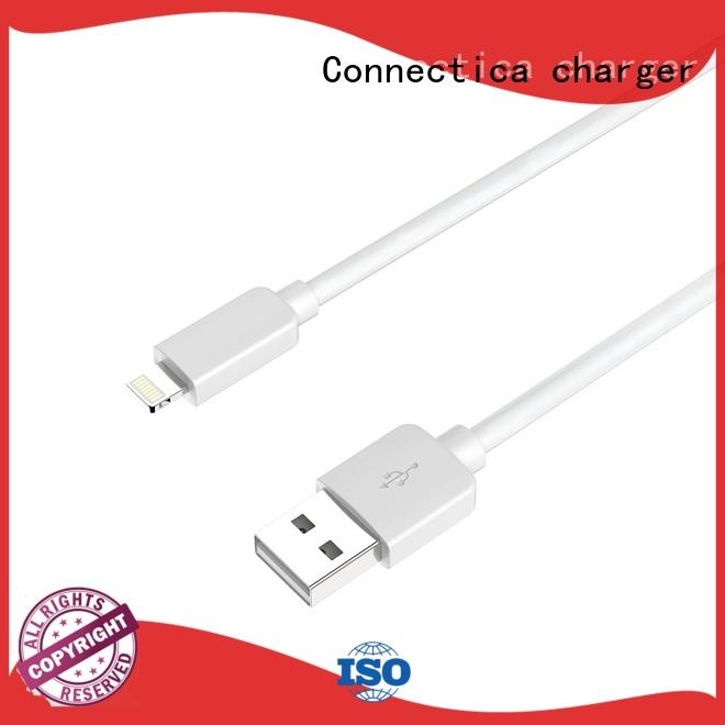 retractable apple usb cable with magnetic lightning for android phone