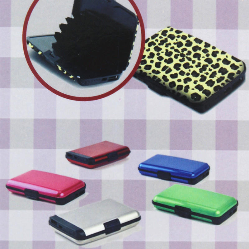high quality best portable power bank with pd and qc for working Connectica charger-3